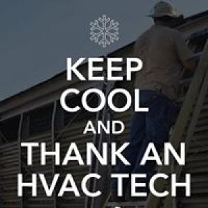 Acme Air Conditioning & Heating LLC