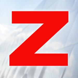 A Zahner