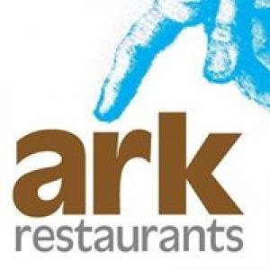 Ark Restaurant Corp