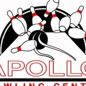 Apollo Lanes