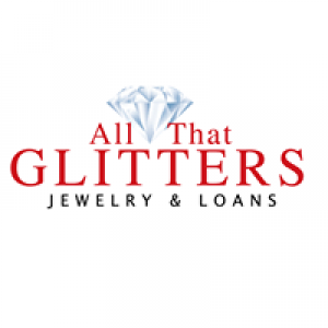 All That Glitters Jewelry & Loans