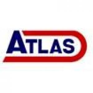 Atlas Industrie