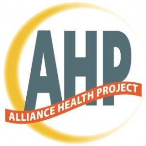 Aids Health Project