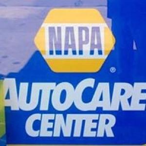 Petaluma Auto Craft