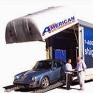 American Auto Transporters