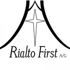 Assembly of God First of Rialto
