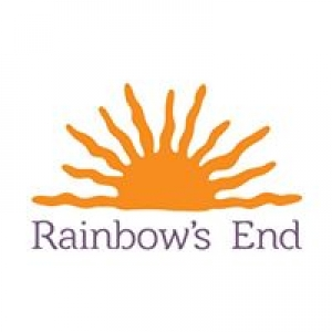 Rainbow's End Imports
