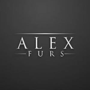 Alex Furs