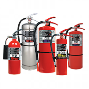 Automatic Fire Control Inc