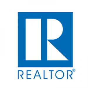 Arkansas Realtors Association