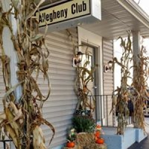 Allegheny Club of Hollidaysburg