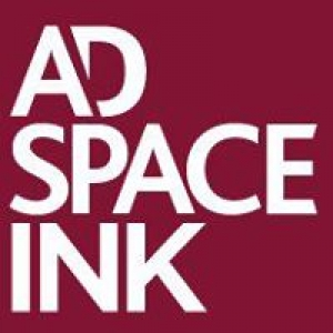 Adspace Ink