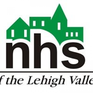 Nhs of The Lehigh Valley