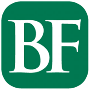 Bankfirst Financial Services