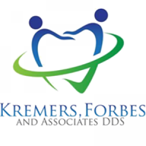 Kremers William R DDS