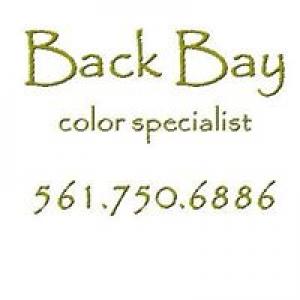 Back Bay Hair