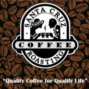 Aptos Coffee Roasting Company