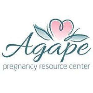 Agape Pregnancy Resource