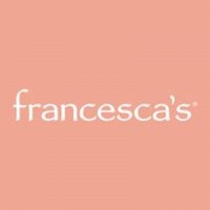 Francesca's Collections Inc