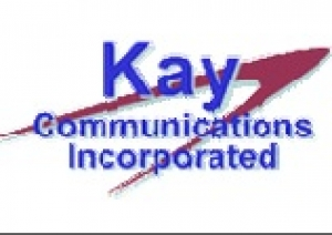 Kay Communications, Inc.