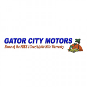 Gator City Motors Inc