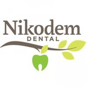Nikodem Dental PC