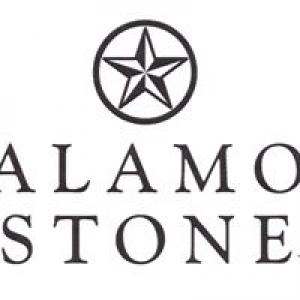 Alamo Stone Co