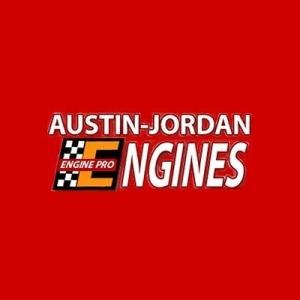 Austin-Jordan Engines