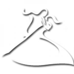 Arthur Murray Ballroom Dance Studio