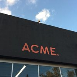 Acme Gallery