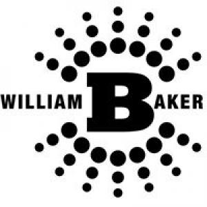 Baker WM E Manufacturer Agent