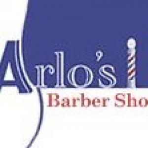 Arlos Barber Shop