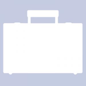 Aggregates Equipment Inc