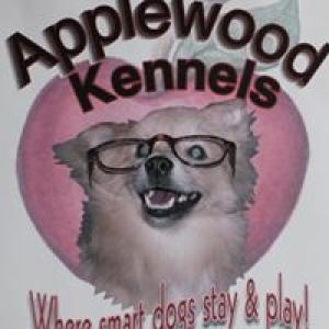 Applewood Kennels