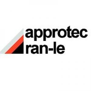 Approtec Equipment Sales Inc