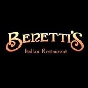 Benetti's Italian Restaurant