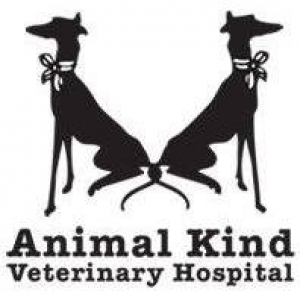 Animal Kind Veterinary Hospital