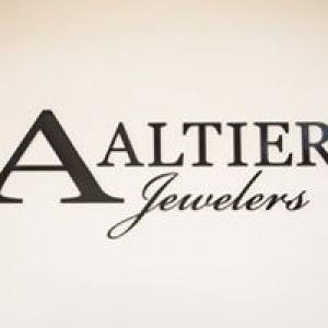 A Altier's Jewelers
