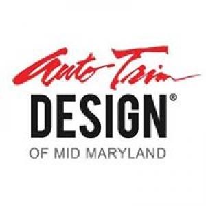 Auto Trim Design of Mid Maryland
