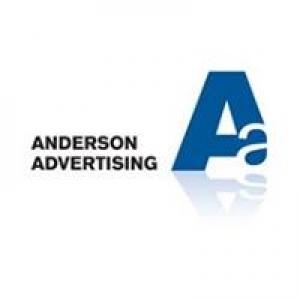 Anderson Advertising