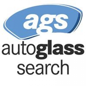 All Star Auto Glass