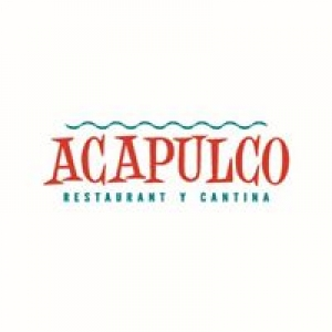 Acapulco Mexican Restaurants