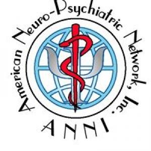 American Neuro-Psychiatric
