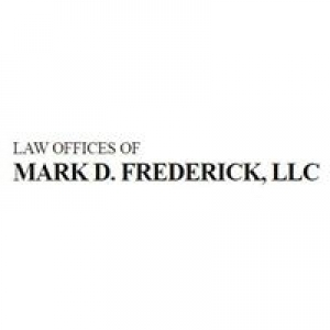 Law Offices of Mark D Frederick