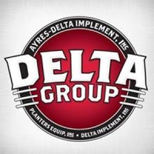 Ayres Delta Implement Inc