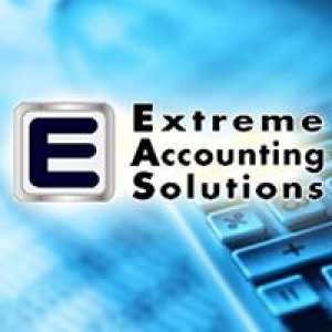 Accounting Solution