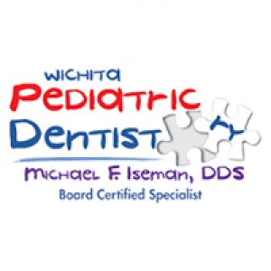 Wichita Pediatric Dentistry