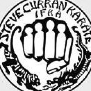 Academy Of Steve Curran Karate & Fitness