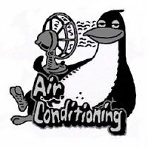 AAA Air Conditioning and Services