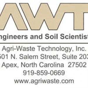 Agri-Waste Technology Inc
